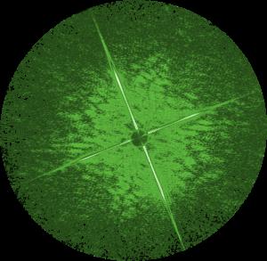 scatter_closer_green copy