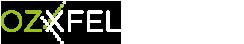 Ozxfel_logo_neg